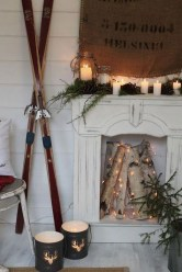 Inspiring Home Decor Ideas That Will Inspire You This Winter 13
