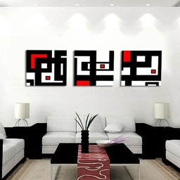 Latest Wall Painting Ideas For Home To Try 16