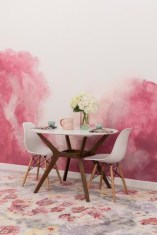 Latest Wall Painting Ideas For Home To Try 40