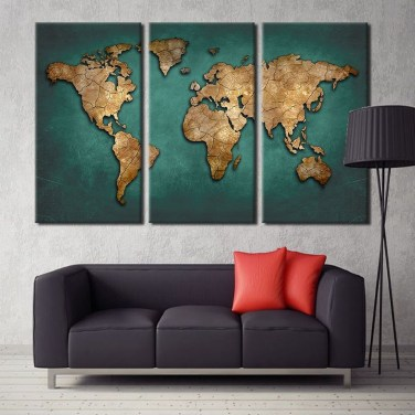 Latest Wall Painting Ideas For Home To Try 43