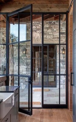 Lovely Doors Decoration Ideas You Need To Try 26