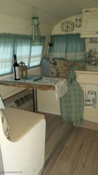 Luxury Rv Living Design Ideas For This Year 19