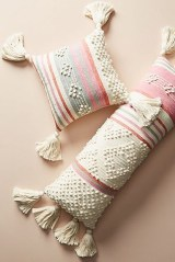 Rustic Pillows Decoration Ideas For Home 07