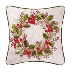 Rustic Pillows Decoration Ideas For Home 32