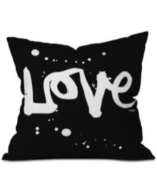 Rustic Pillows Decoration Ideas For Home 40