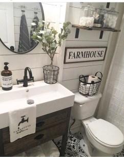 Splendid Small Bathroom Remodel Ideas For You 14