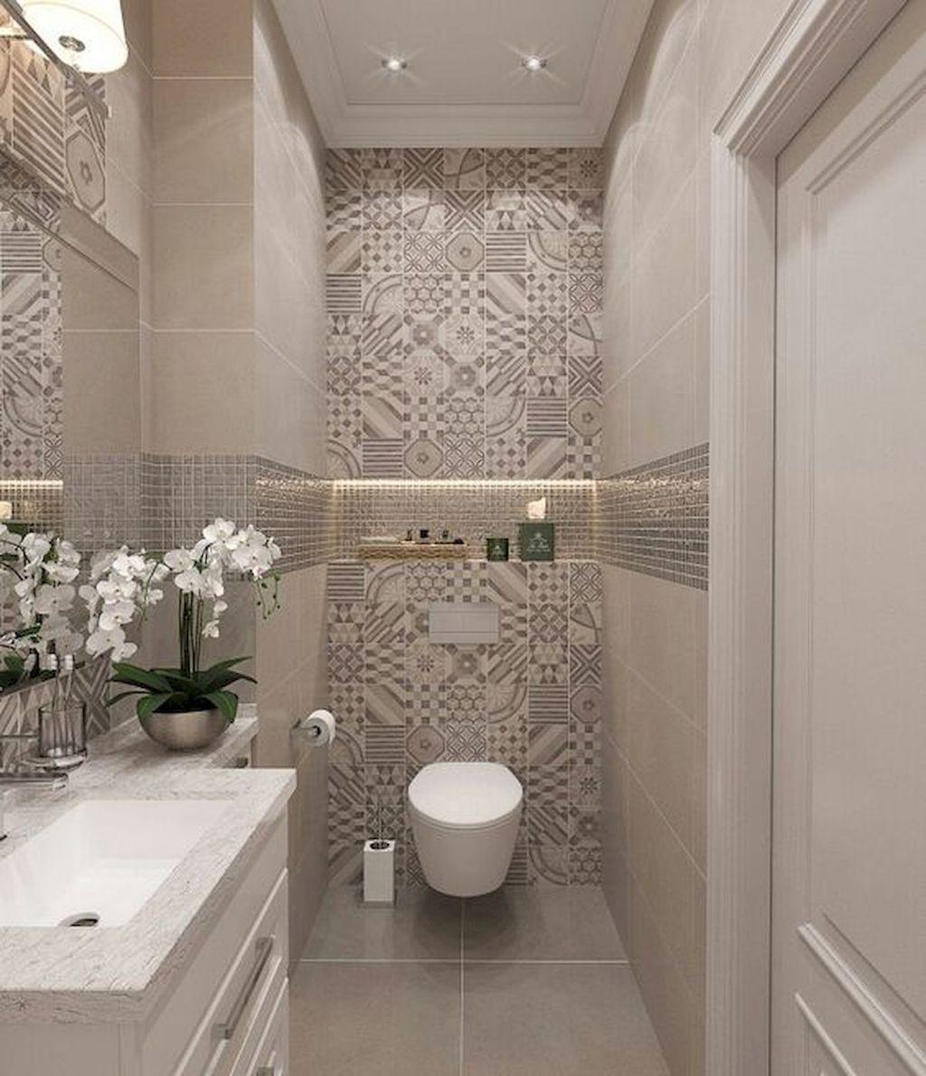 30+ Splendid Small Bathroom Remodel Ideas For You - TRENDECORS on Small Bathroom Renovation Ideas  id=23613