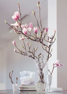 Stylish Spring Home Décor Ideas You Will Definitely Want To Save 03