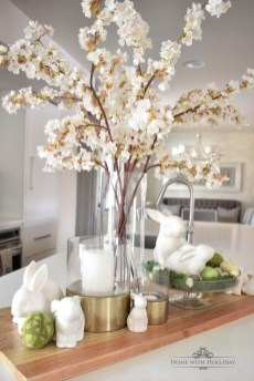 Stylish Spring Home Décor Ideas You Will Definitely Want To Save 10