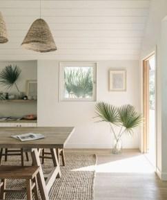 Unique Dining Place Decor Ideas Thath Trending Today 04