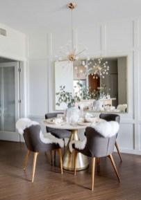 Unique Dining Place Decor Ideas Thath Trending Today 05