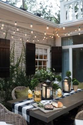 Unique Dining Place Decor Ideas Thath Trending Today 07