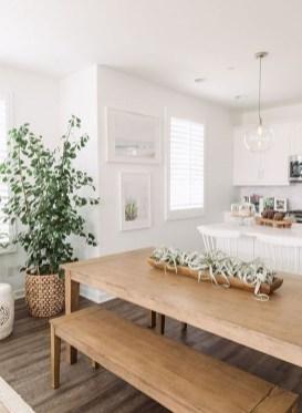Unique Dining Place Decor Ideas Thath Trending Today 26