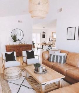 Unique Dining Place Decor Ideas Thath Trending Today 32