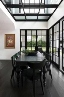 Unique Dining Place Decor Ideas Thath Trending Today 50