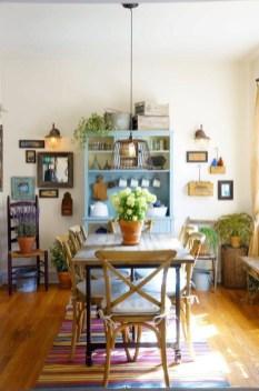 Unique Dining Place Decor Ideas Thath Trending Today 51