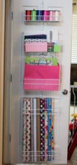 Unordinary Crafty Closet Organization Ideas To Apply Asap 12