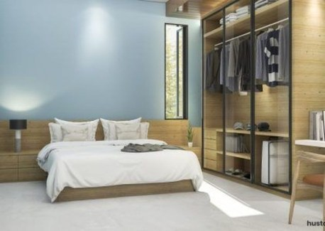 Unordinary Crafty Closet Organization Ideas To Apply Asap 26