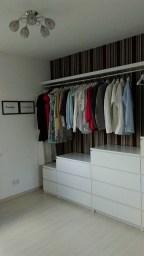 Unordinary Crafty Closet Organization Ideas To Apply Asap 41