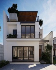 Unordinary Exterior House Trends Ideas For You 01
