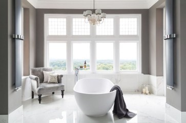 Best Traditional Bathroom Design Ideas For Room 11