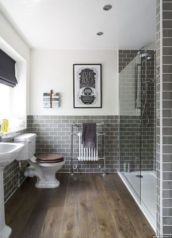 Best Traditional Bathroom Design Ideas For Room 26