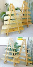 Chic Diy Projects Pallet Kitchen Design Ideas To Try 33
