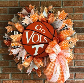 Hottest Summer Wreath Design And Remodel Ideas 40