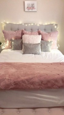 Vintage Girls Bedroom Ideas For Small Rooms To Try 29