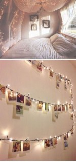 Vintage Girls Bedroom Ideas For Small Rooms To Try 37