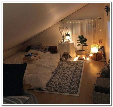 Vintage Girls Bedroom Ideas For Small Rooms To Try 47