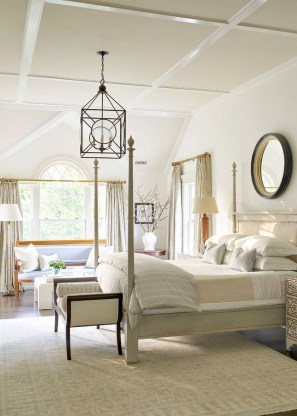 Adorable Traditional Lighting Design Ideas You Must Try 25