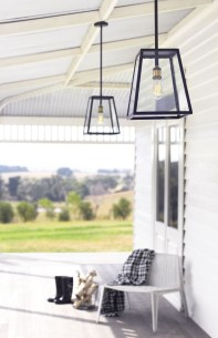 Adorable Traditional Lighting Design Ideas You Must Try 30