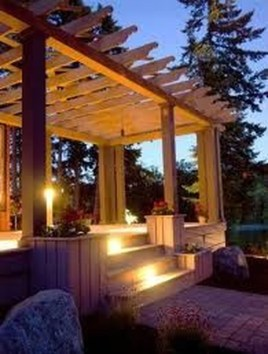 Affordable One Day Backyard Project Ideas To Try 43