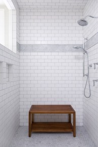 Affordable Tile Design Ideas For Your Home 32