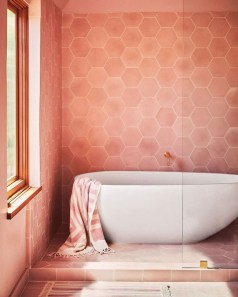 Affordable Tile Design Ideas For Your Home 45