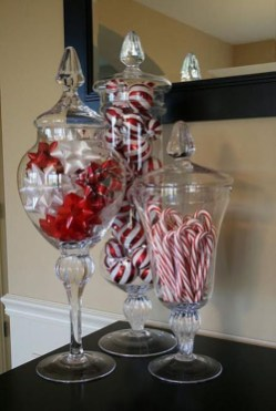 Best Christmas Home Decor Ideas To Try Asap 41