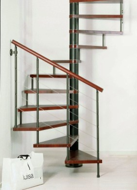 Best Minimalist Staircase Design Ideas You Must Have 09