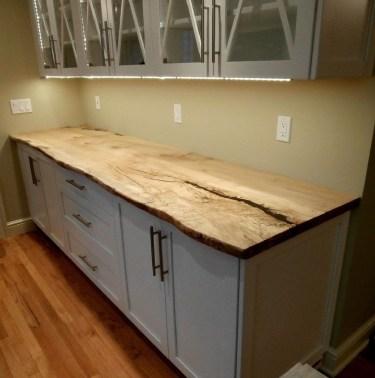 Elegant Kitchen Design Ideas For You 24