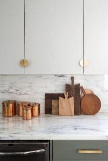Elegant Kitchen Design Ideas For You 28