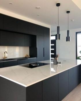 Elegant Kitchen Design Ideas For You 40