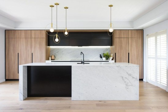Elegant Kitchen Design Ideas For You 49