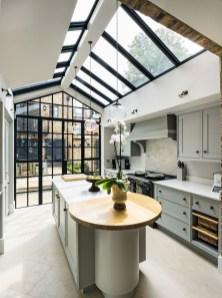 Elegant Kitchen Design Ideas For You 52