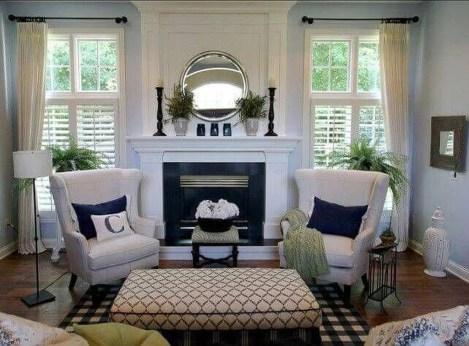 Elegant Large Living Room Layout Ideas For Elegant Look 28