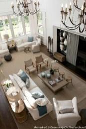 Elegant Large Living Room Layout Ideas For Elegant Look 45