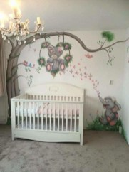 Fabulous Baby Boy Room Design Ideas For Inspiration 05