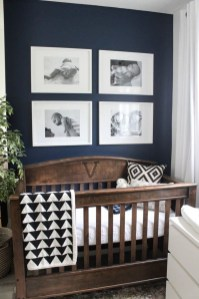 Fabulous Baby Boy Room Design Ideas For Inspiration 50