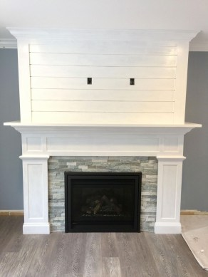 Fabulous Fireplace Design Ideas To Try 06