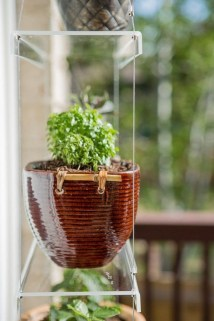 Lovely Window Design Ideas With Plants That Make Your Home Cozy 11