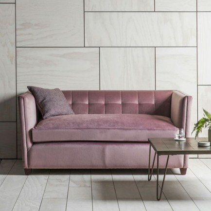 Adorable Classic Sofa Designs Ideas24